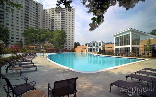 Enclave Silver Spring Apartments Silver Spring Md 20901 Apartments For Rent Next At Home Apartments For Rent Enclave