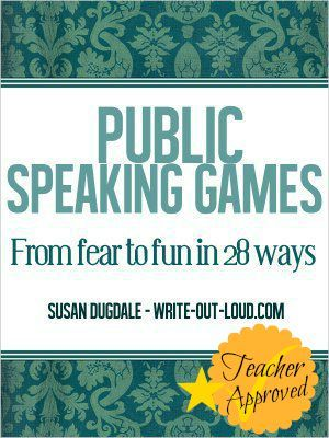 ebook cover communication pinterest public speaking outlines