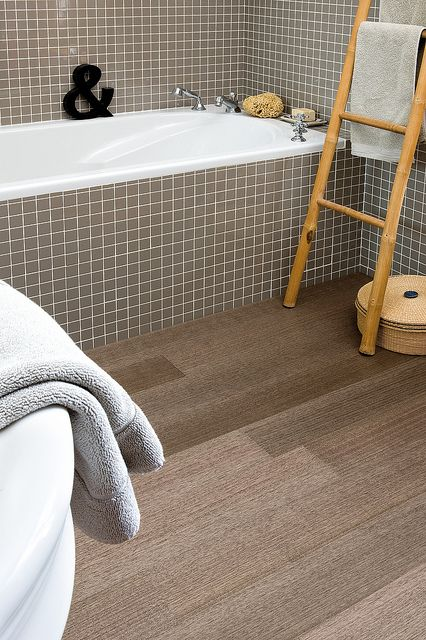 Cork Flooring Bathroom Best Bathroom Flooring Bathroom Floor