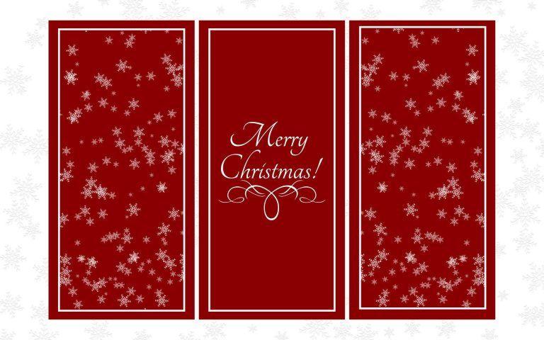 Merry Christmas Card Wallpaper Christmas Wallpaper Merry Christmas Wallpaper Christmas Wallpaper Hd