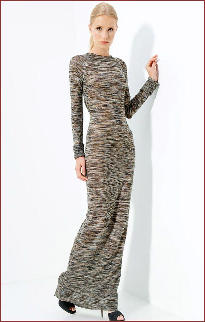 1000  images about knit dress ideas on Pinterest  St john&39s Boat ...