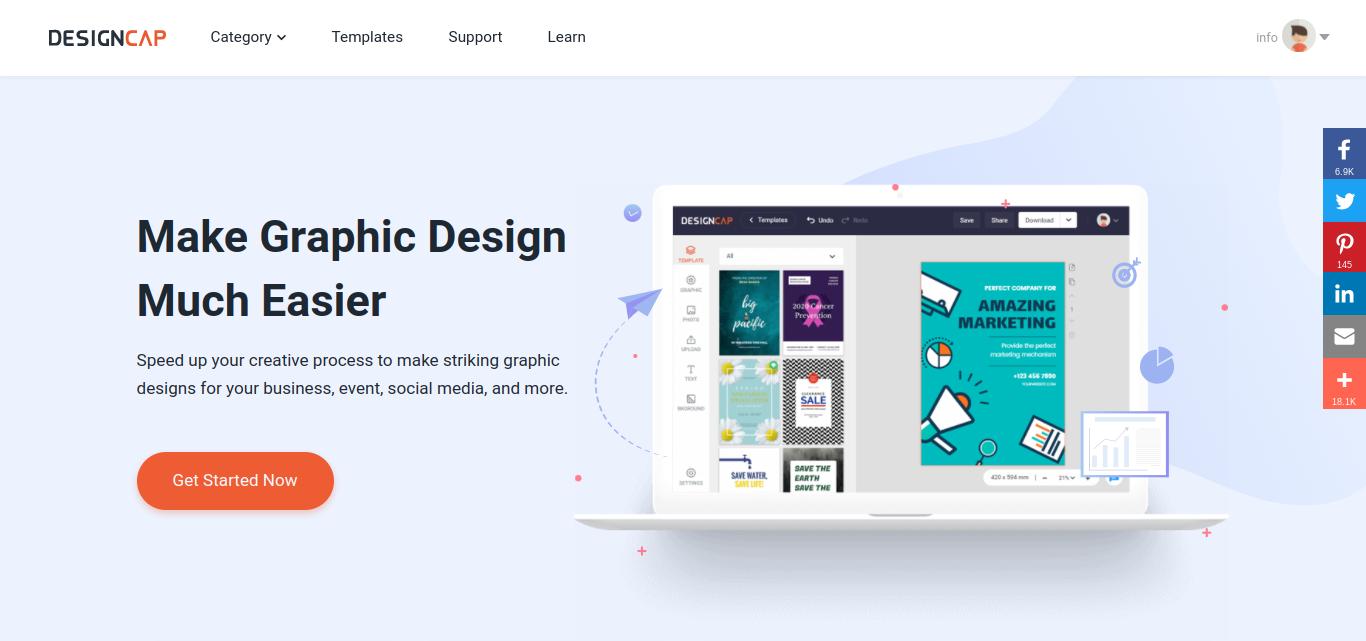 Logo Creator app Android App Full Code Admob Ads in