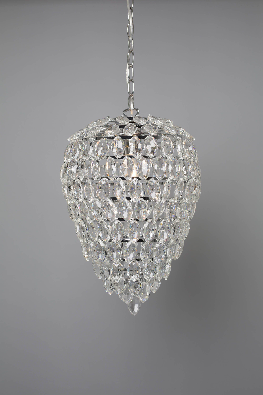 Ava Pendant Light Bhs Slaapkamer Lighting Ceiling