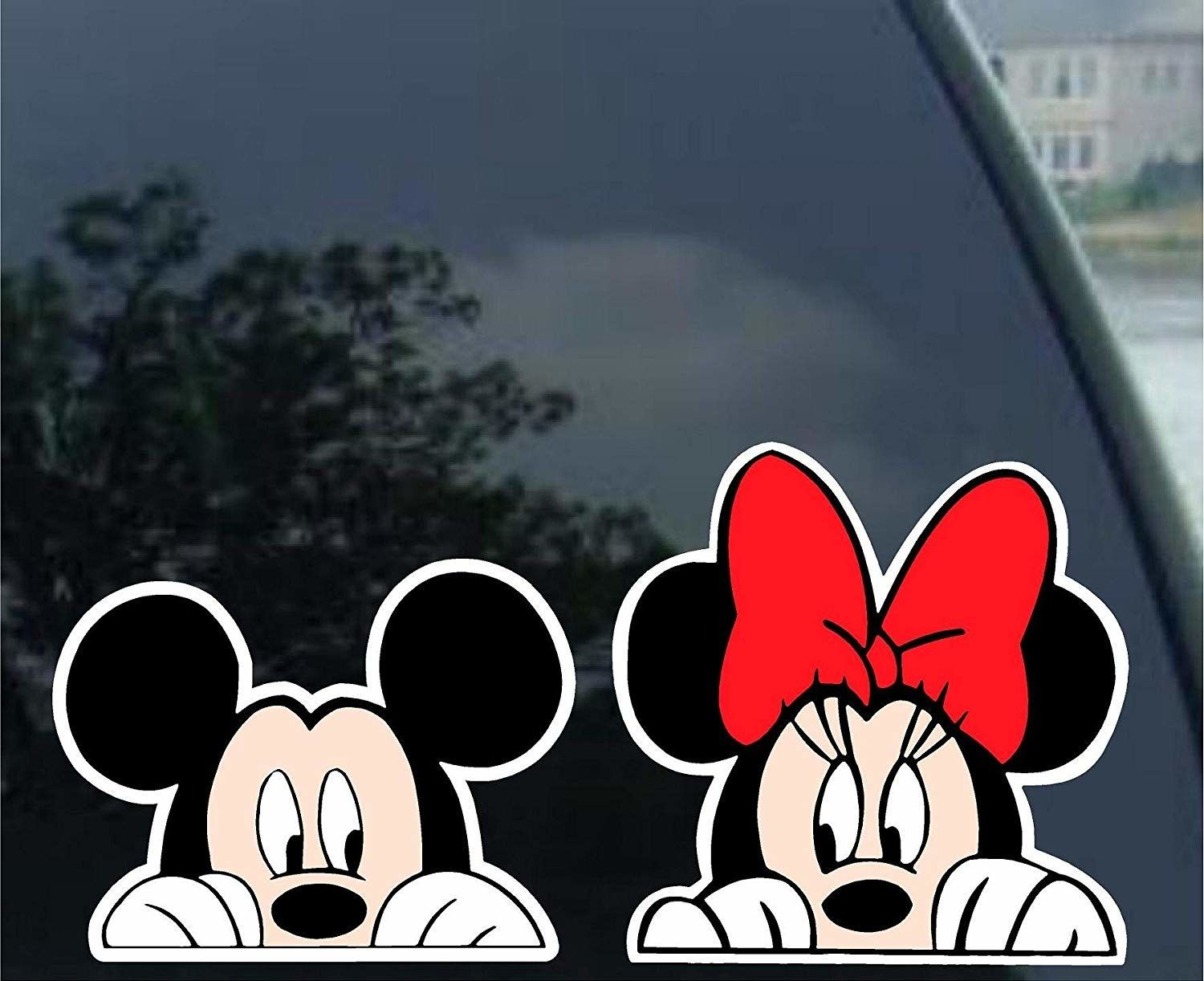 40 Disney Products You Re Never Too Old To Love Mickey Mouse Car Mickey Mickey Mouse [ 1222 x 1500 Pixel ]