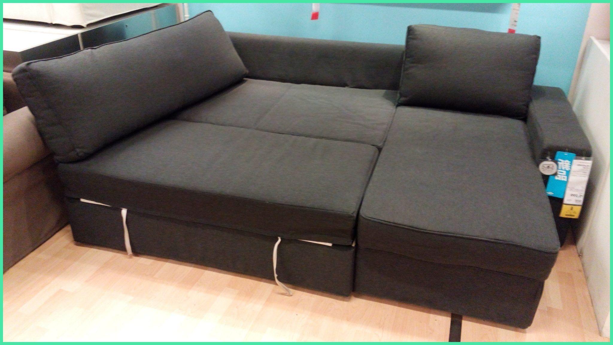 Schlafsofa Uber Eck Luxus Couch Und Bett In Einem Perfect Ikea Backabro Anleitung Vom Er Sofa Fotos Eckbett0d Di 2020