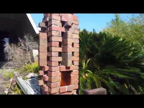 Howey Mansion Abandonded Mausoleum Found Florida Youtube