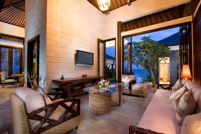 Bali Home Design Ideas: ... The Room In Balinese Style You Can