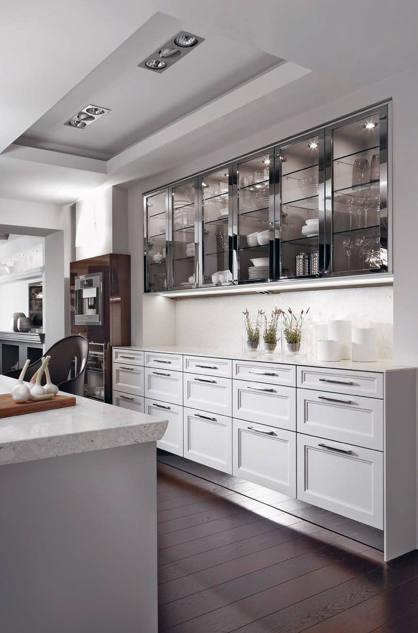 Kitchens Canberra Kitchen Designs Renovations Siematic