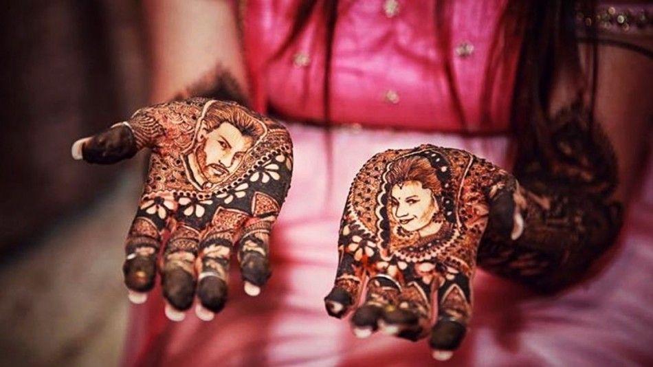 Bridal Mehndi Design Book : Mehndi photos designs book design ka