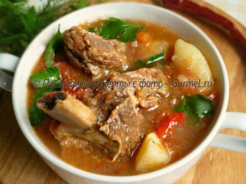 Рецепты для пароварки приготовления вкусных диетических блюд