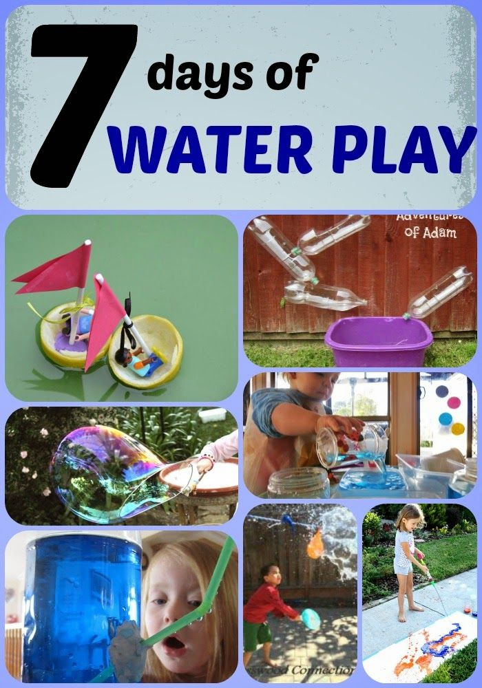 Learn With Play At Home Invitations To Play Montessori