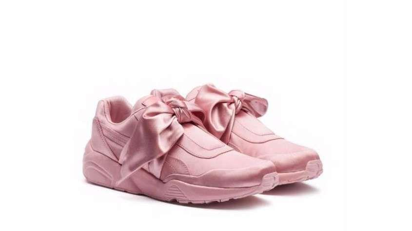 scarpe donna puma primavera