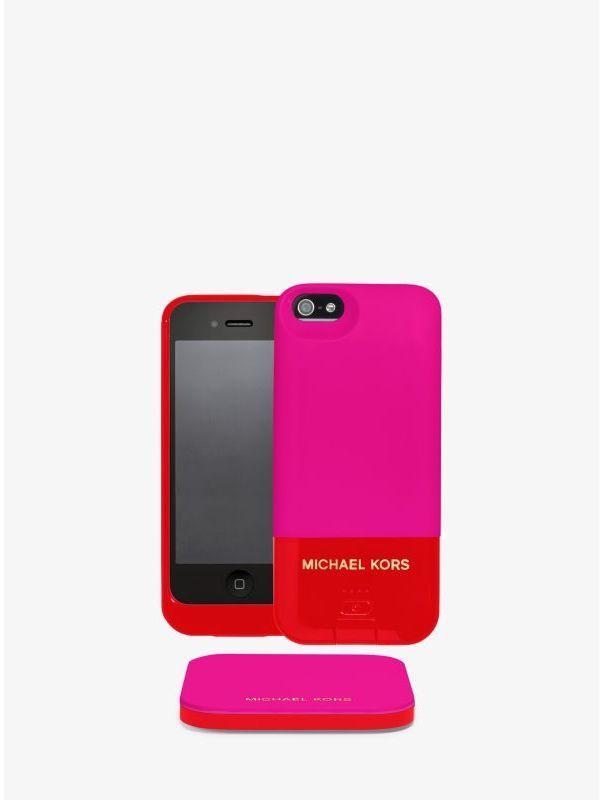 Duracell Smartphone Powermat Kit