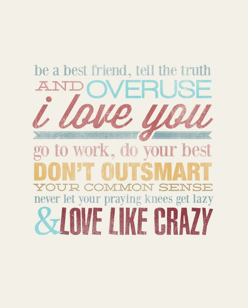 I love you love you like crazy song download