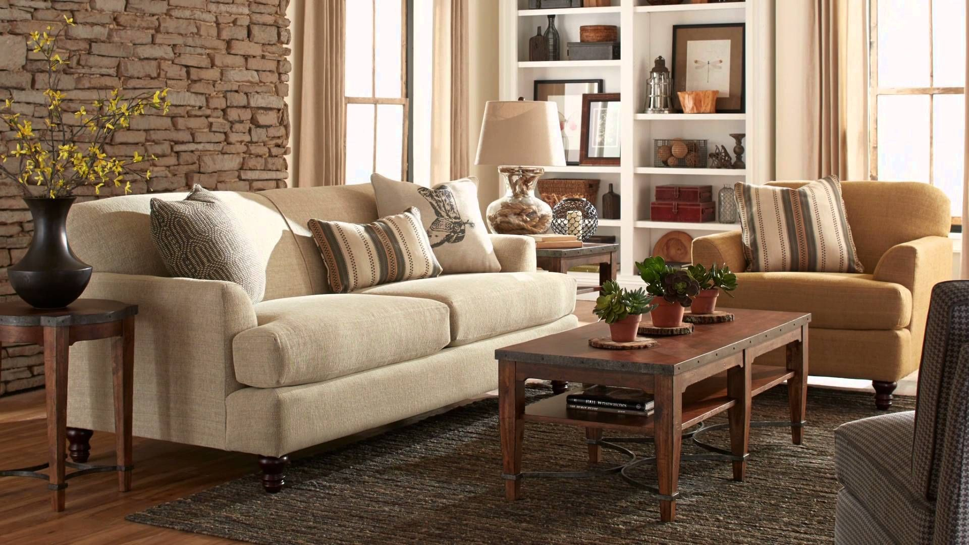 Trisha Yearwood Now Available At Tip Top Furniture