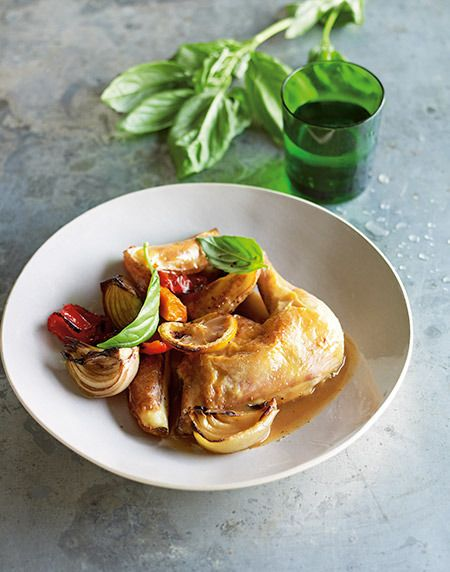 Healthy recipes for high blood pressure creative stuff pinterest food healthy recipes for high blood pressure forumfinder Image collections