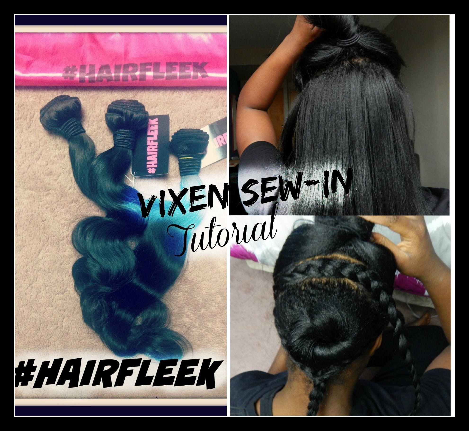 Park Art|My WordPress Blog_Natural Hair Vixen Sew In