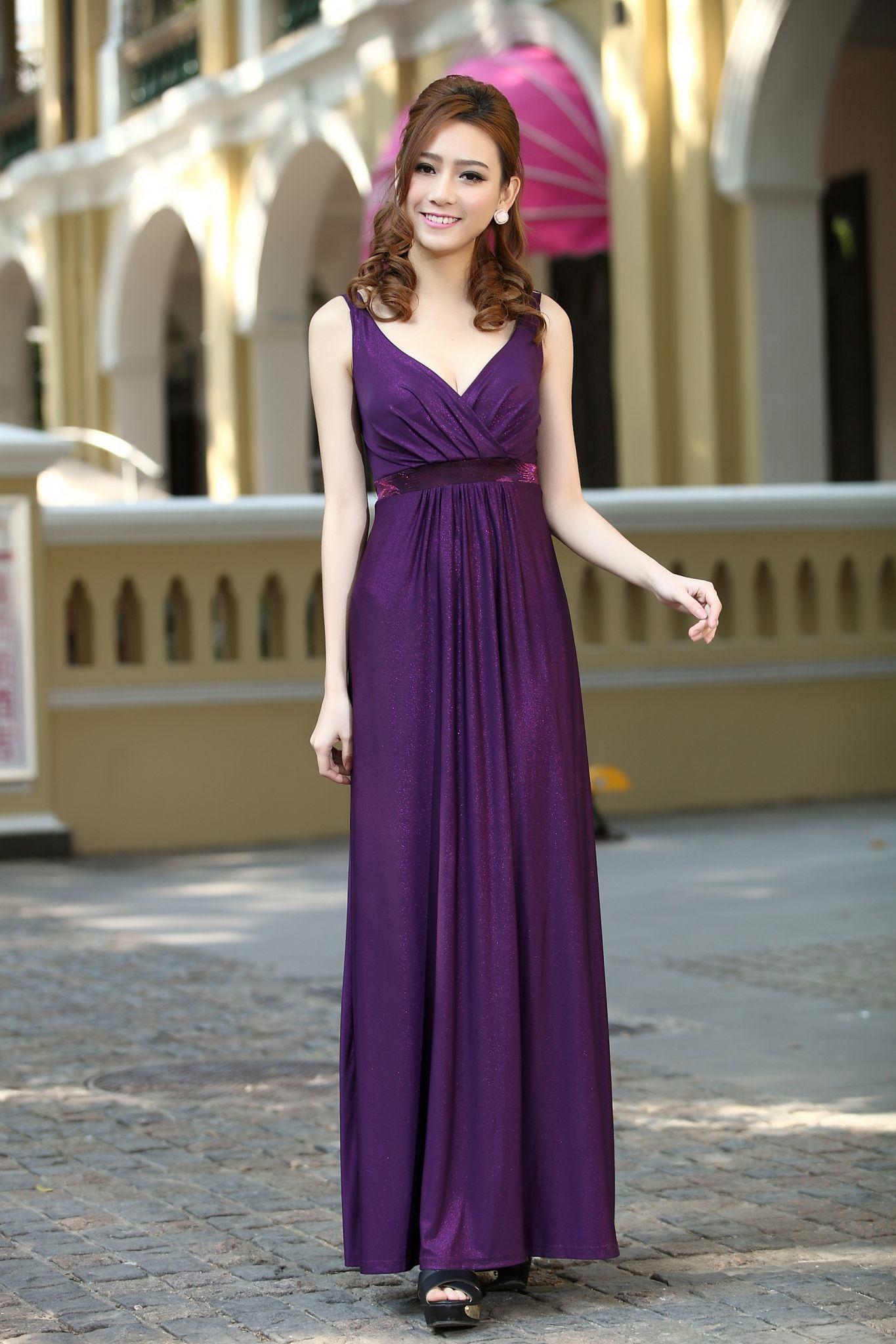 Long maxi dresses for weddings cute dresses for a wedding check