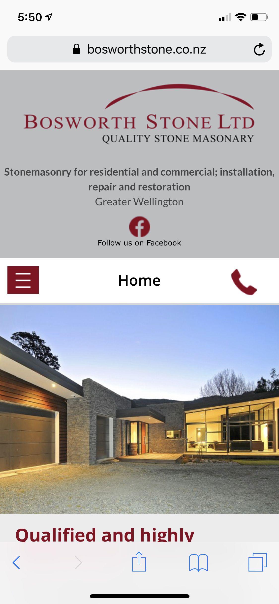Pin By Anji Foster Property On S O U L H O M E L A N D S C A P I N G House Styles Residential Installation