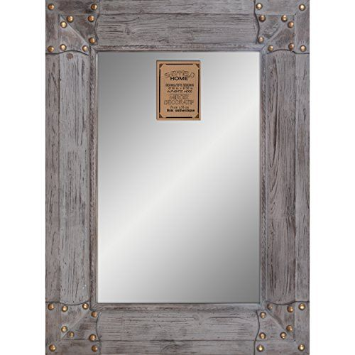 pin by lightaccents com on mirrors pinterest mirror mirror with rh pinterest com