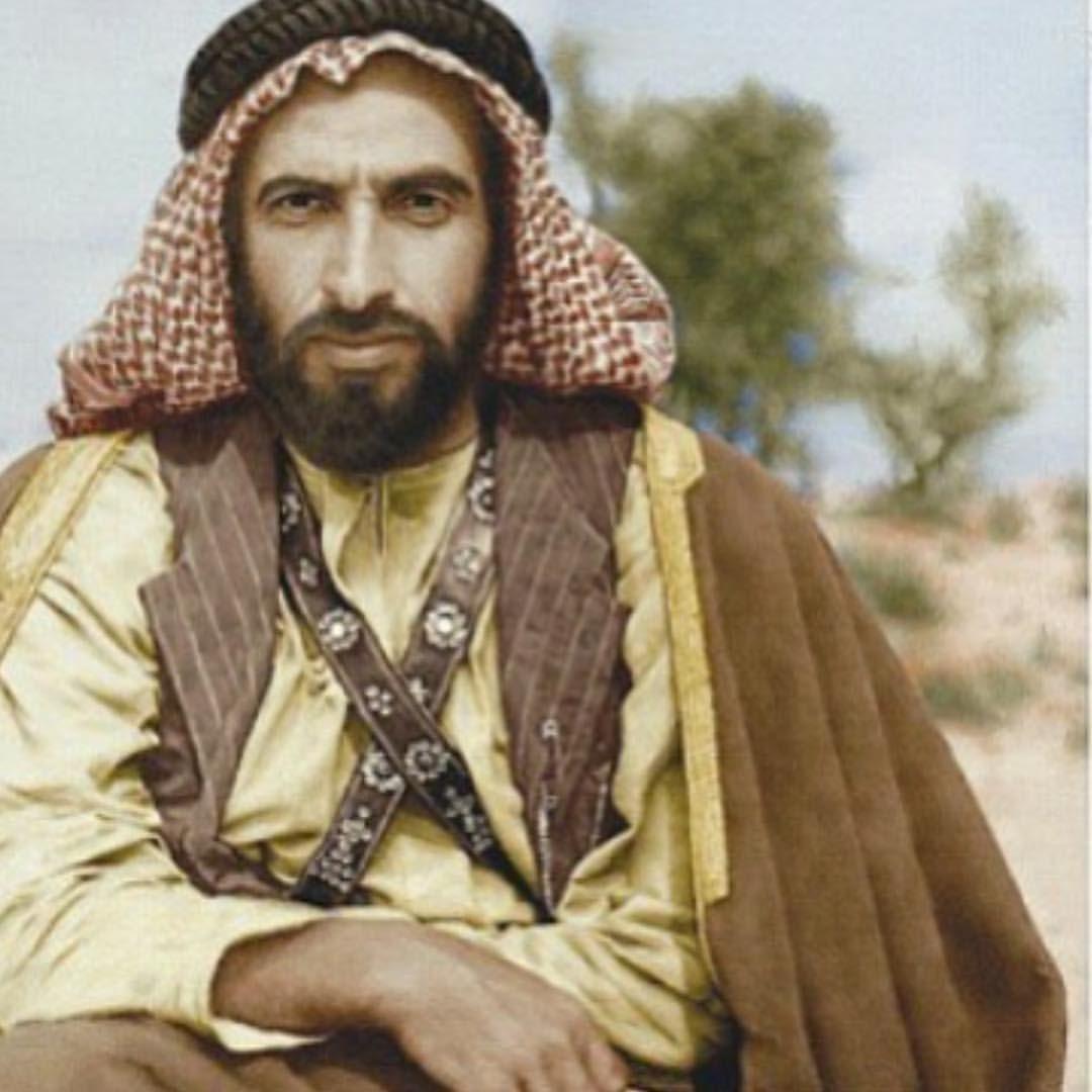 """اللهم ارحم اÙ""""Ø´ÙŠØ Ø²Ø§ÙŠØ¯ بن سلطان و اغفرله و عافه و اعفو عنه و اكرم"""