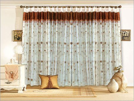 Curtain Fittings With Images Curtains