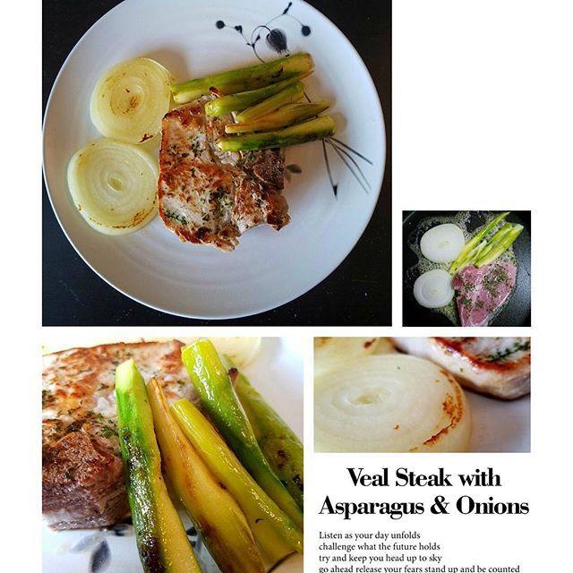 #steak #meat #veal #lobster #bbq #barbecue #asparagus #butter #cookstagram #meatlover #beef  #송아지 #스테이크 #소고기 #바베큐 #쿡스타그램 #요리  #ステーキ #子牛の肉 #肉 #牛肉 #バーベキュー #料理  #lifeincalifornia #lifeincalifornia2017 #jampire #014 #koreanamerican #koreanboy #vampire