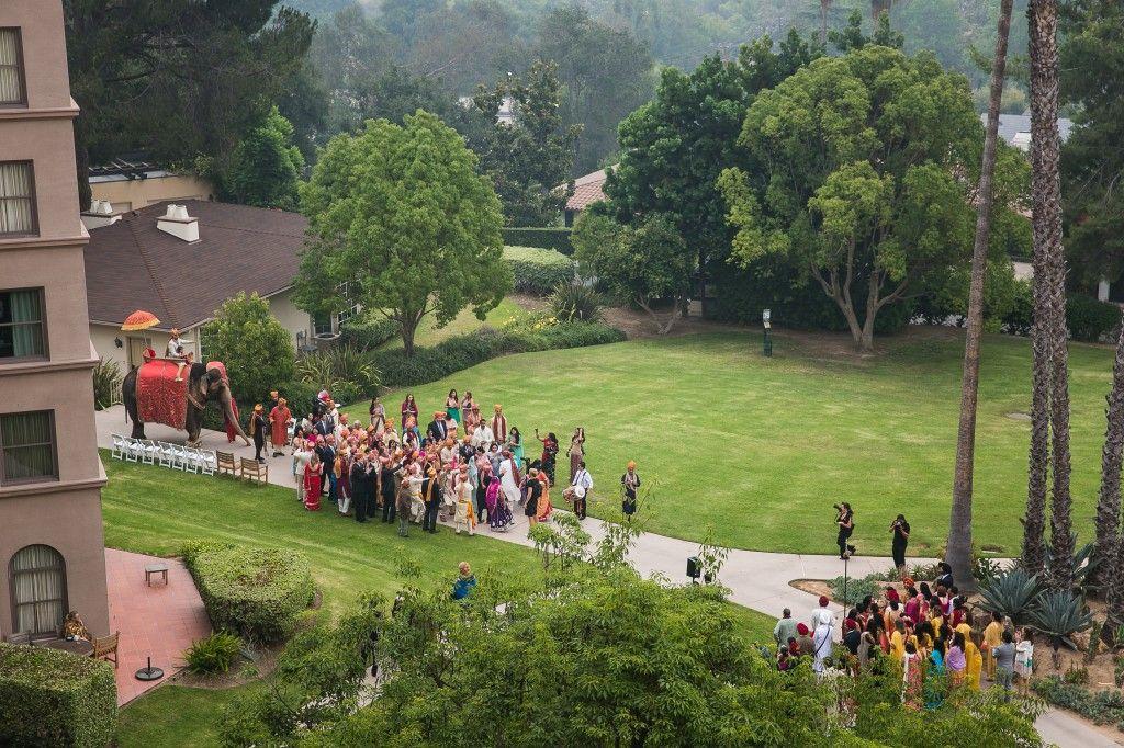 PJ-Langham-Pasadena-Wedding-Ph-2681008446-O