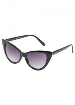 223c4347ae755 Quiero estos lentes!