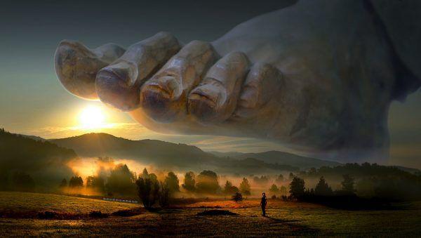 La Evolución De Las Lecturas De Registros Akáshicos Hacia Las Lecturas Del Campo Cuántico 7 Dream Interpretation God World