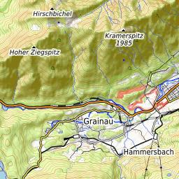 Eibsee Rundweg Und Badersee Traumhafte Wanderung Am Fusse Der Zugspitze In 2020 Eibsee Wanderung Schafkopf
