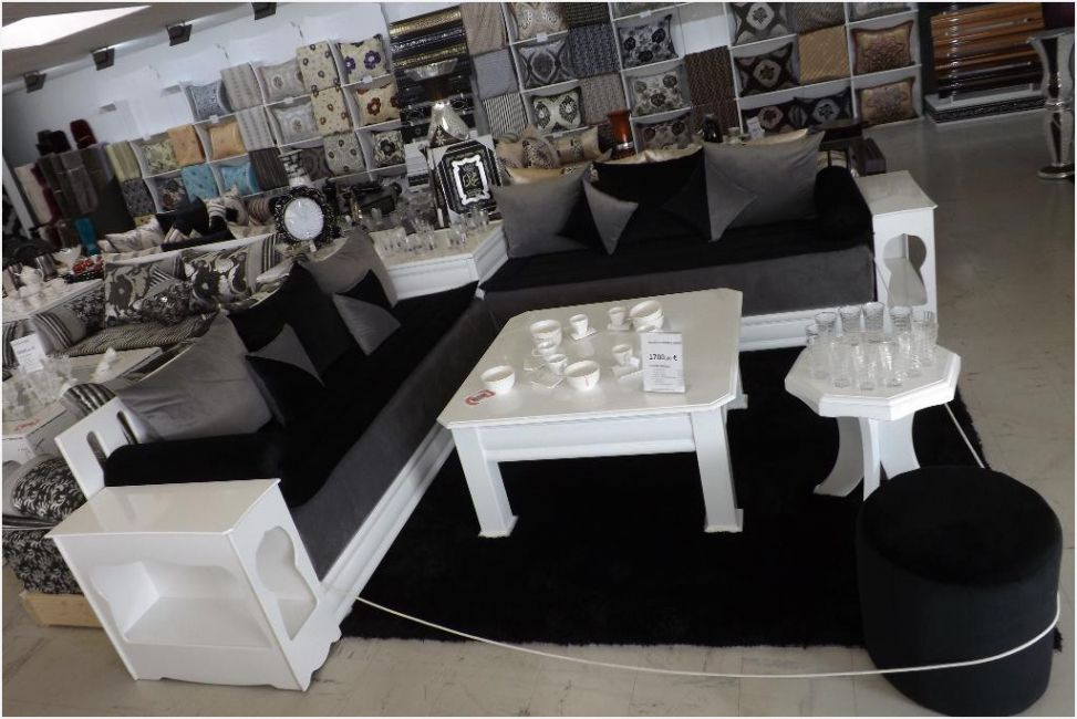 20 Precieux Des Photos De Salon Marocain Agen Check More At Http Www Buypropertyspain Info