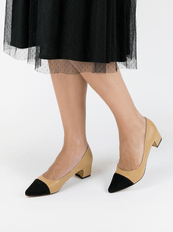 Modelos De Zapatos Mujer 2018 Modelos Modelosdezapatos Mujer Zapatos Schuhe Frauen Frau Mode