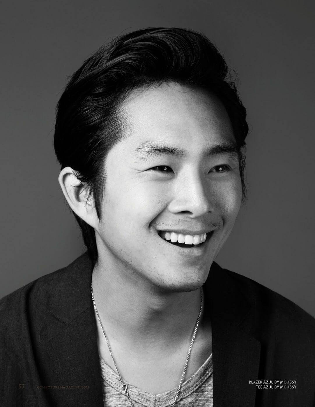 Justin Chon   Men of Dramaworld   Actors male, Asian
