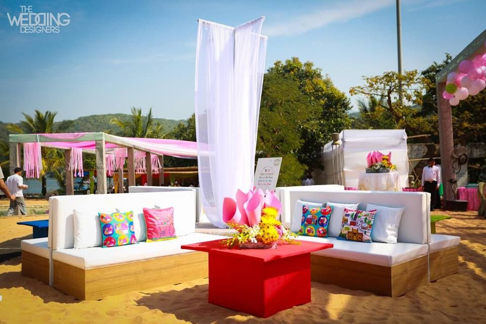8 Cool And Fantastic Ideas That Will Tempt You To Have A Daytime