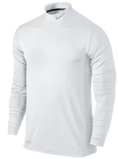 Síntomas digestión Presentador  Camiseta Nike golf Core Base Layer. Camiseta para caballero con el logotipo  de Nike en el cuello incorp… | Ropa casual hombres, Ropa deportiva para  hombre, Ropa gym