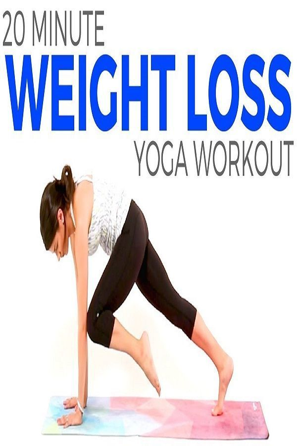Quick weight loss tips for diabetics #easyweightloss <= | lose weight quickly at home#health #motivation