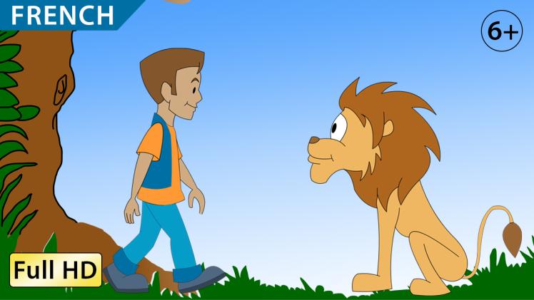 Le Plus Grand Trésor Apprendre Le Français Avec Sous Titres Histoire Pour Les Enfants Bookbox Com Learn Greek Stories For Kids Learn Portuguese