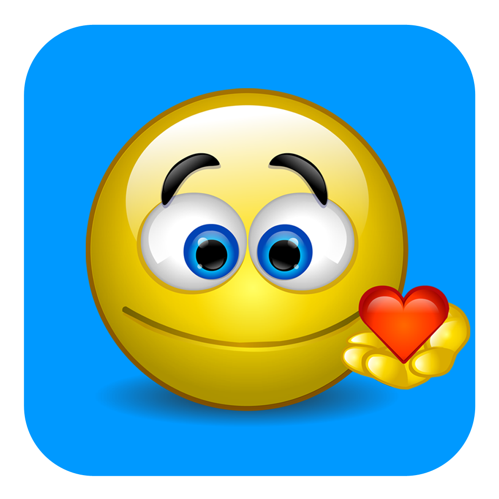 3D Animated Emoticons | mzl.qesotuhz.png | awesome tatts ...