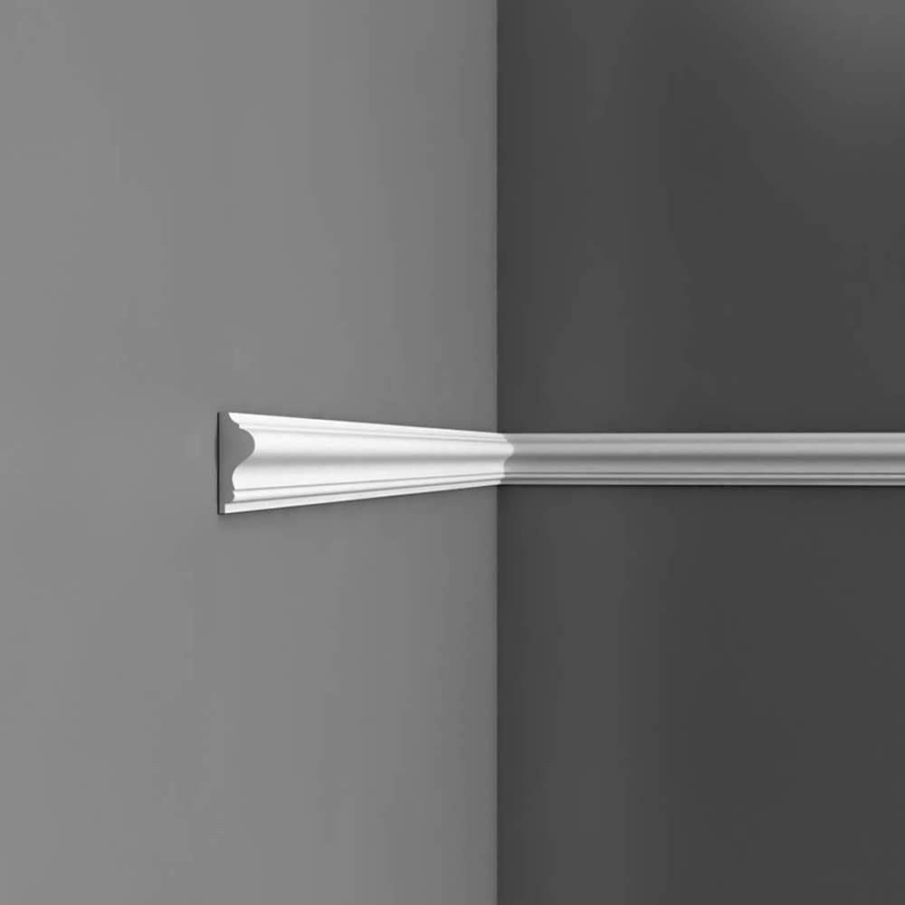 Cornici Gesso Per Pareti cornici in polistirolo per soffitto e parete modelli e