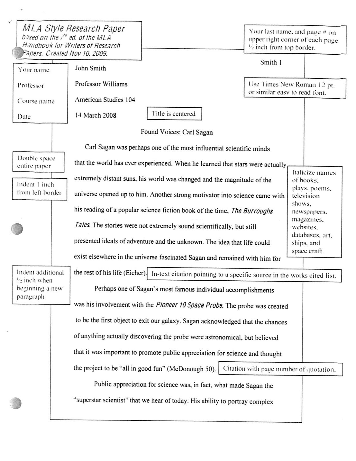 Usda farm business plan worksheet image 7
