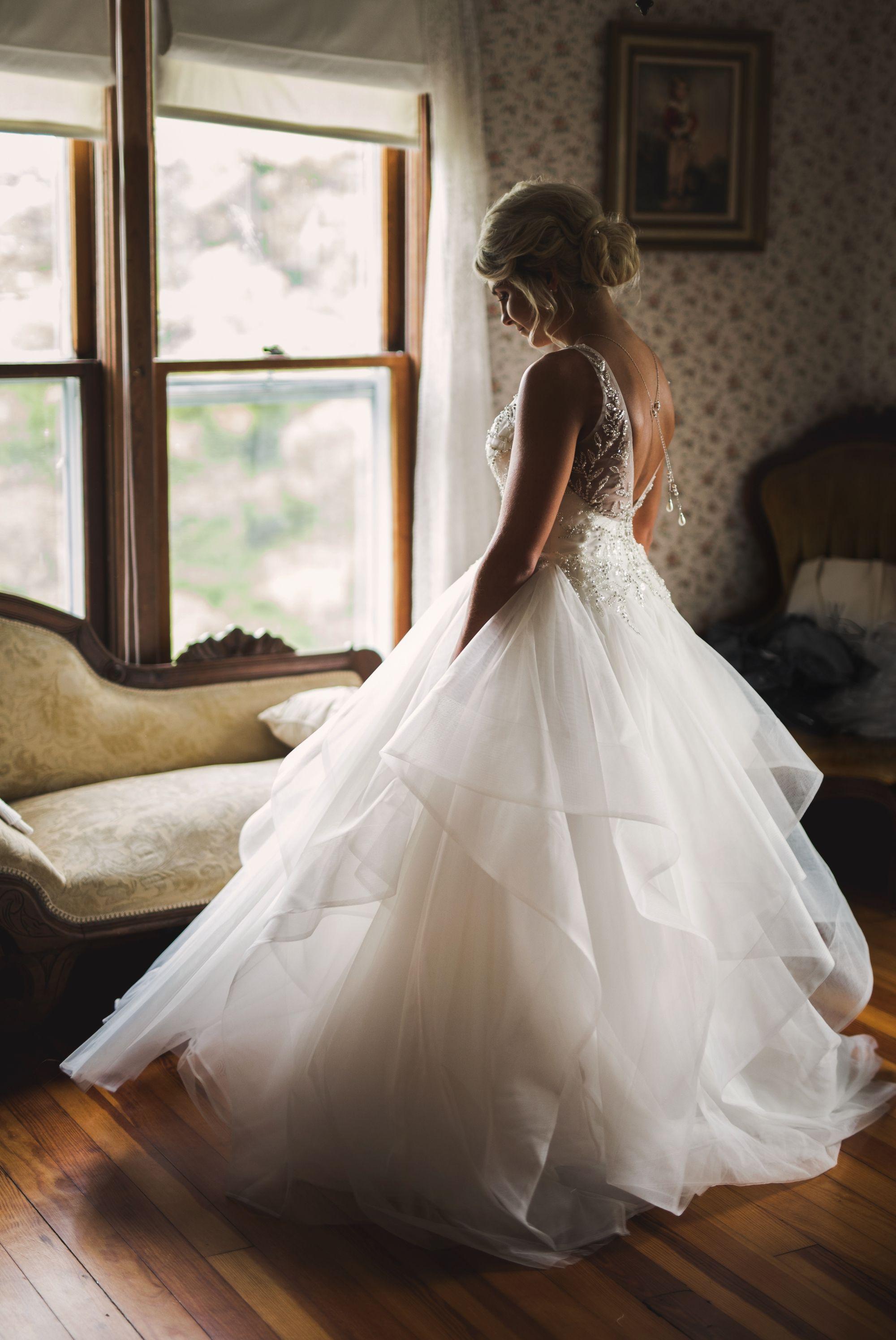 Weddings in 2020 Dreamy wedding, Flower girl dresses