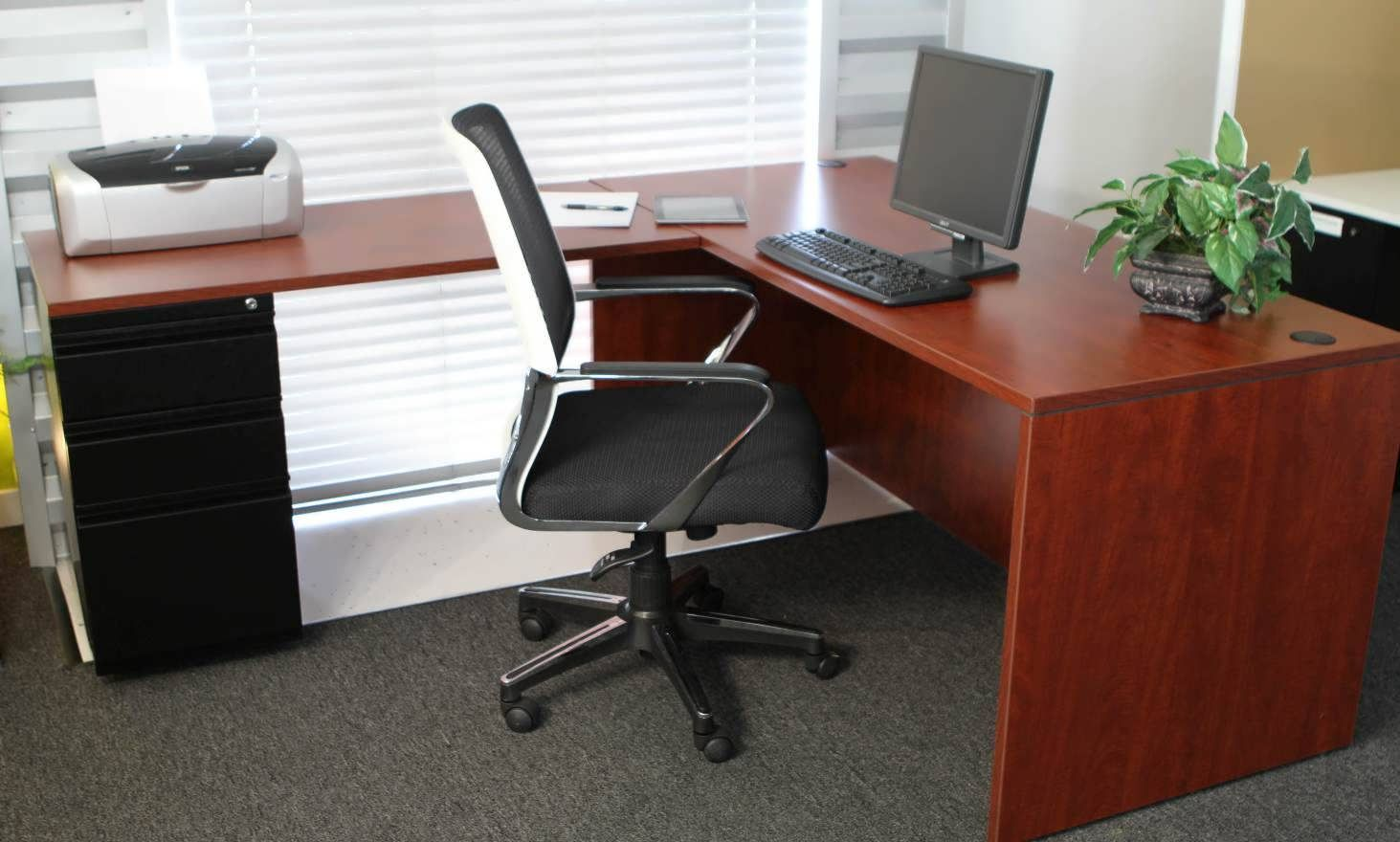 Superieur 20+ Office Desk Clearance   Home Office Furniture Ideas Check More At Http:/