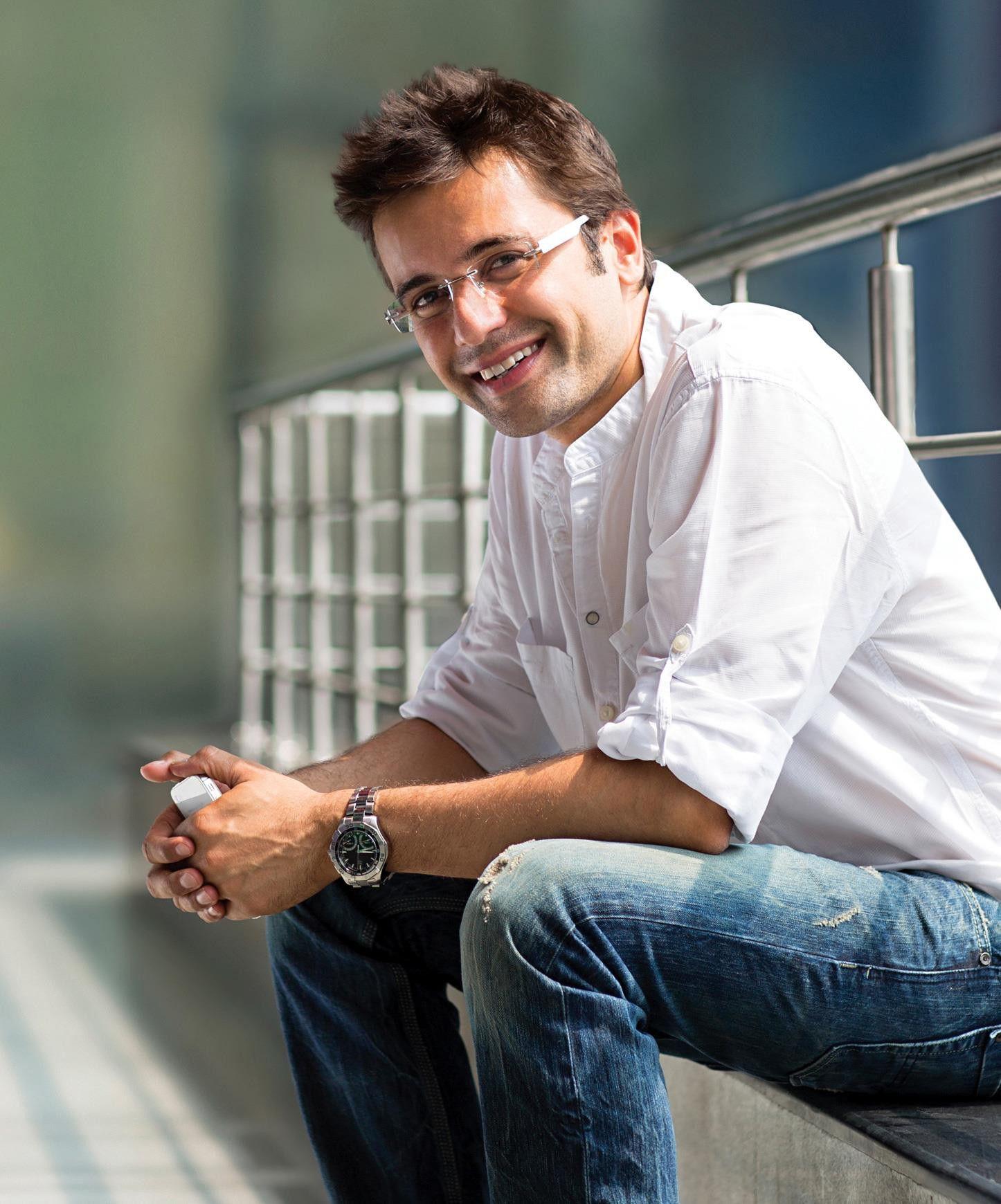 sandeep maheshwari Google Search Sandeep maheshwari