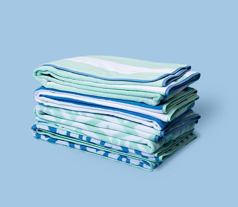 Pin On Inspiring Beach Towels