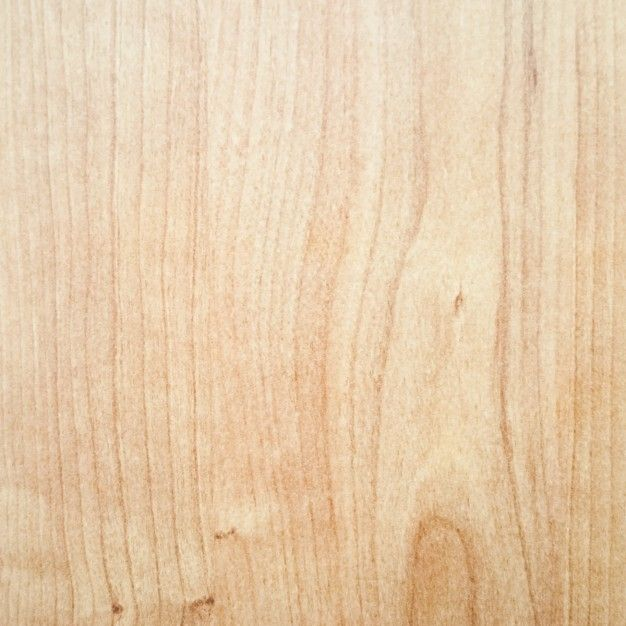 Wood texture Free Vector   Ciekawe papiery   Wood texture