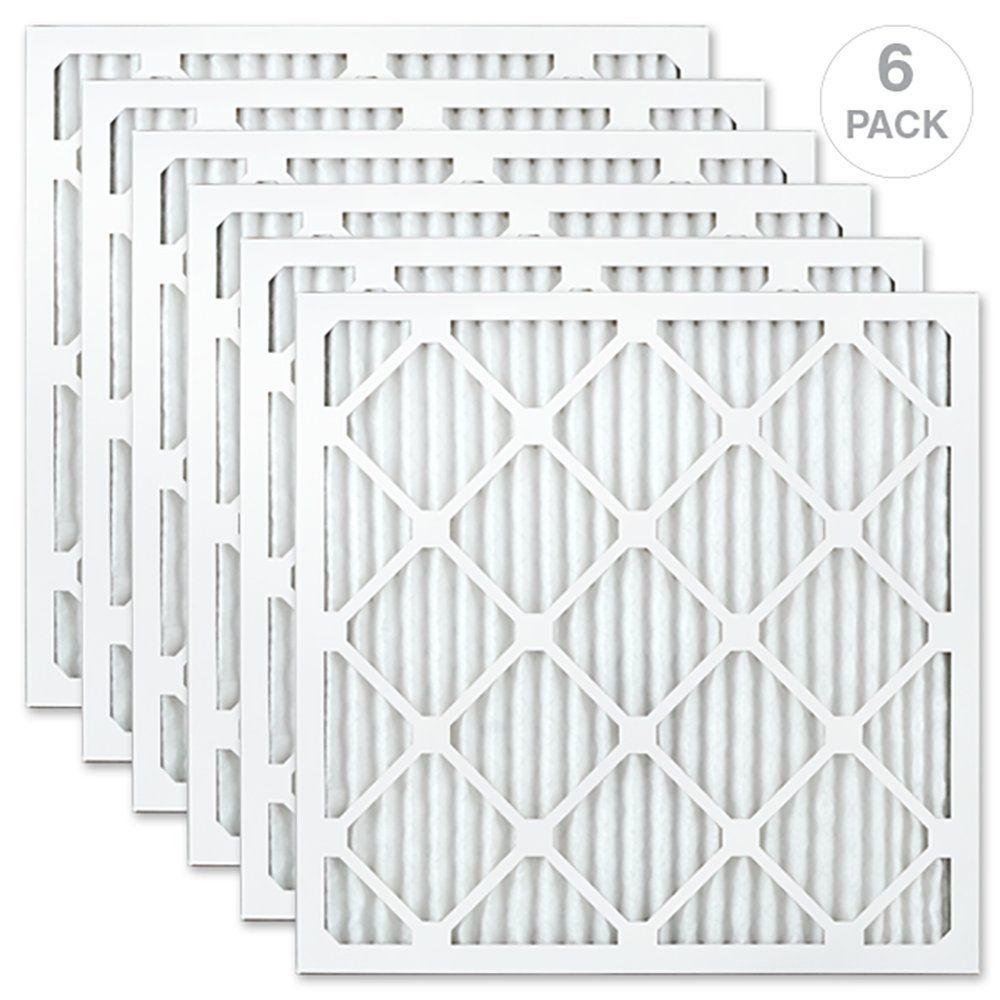 Pin By Savingsmedia On Filters Furnace Ac Air Cleaner Filter Hvac Merv 8 11 12 13 Furnace Filters Air Filter Merv
