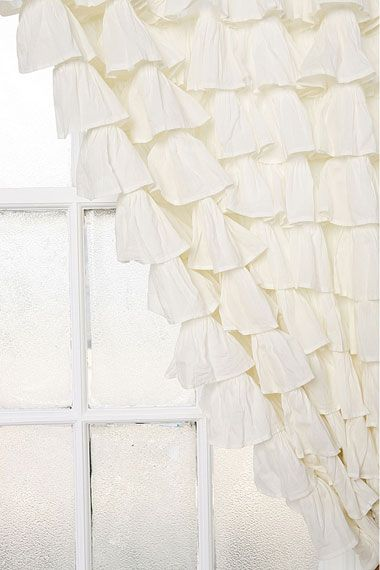1000+ images about bathrooms on Pinterest | Bathrooms decor, Light ...