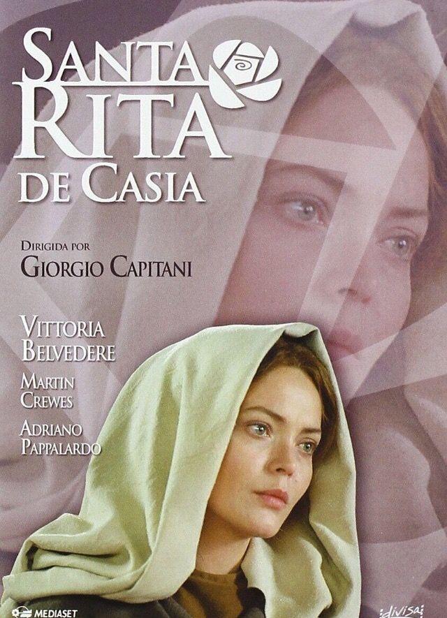 Pin De Jenny Rodriguez Em I Love Movies Filmes Catolicos Filmes Cristaos Filmes Religiosos