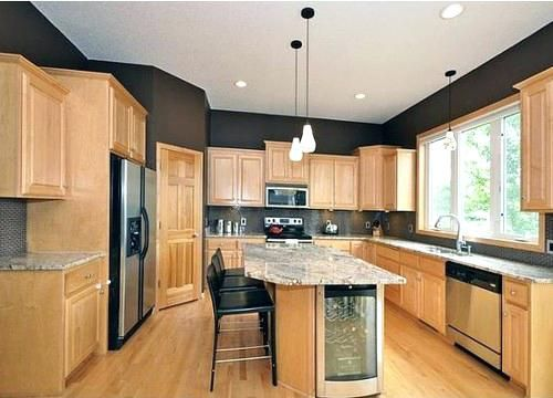 Honey Oak Kitchen Cabinets For Sale Updating Oak Cabinets Pictures Honey Oak Kitchen Cabinets With Kitchen Cabinets For Sale Kitchen Furniture Updated Kitchen